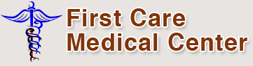 First Care Medical Center